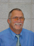 Eric Hänni